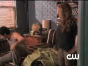 Clip from the season 3 finale of The Cw's Gossip Girl.