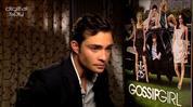 Ed Westwick ('Gossip Girl')
