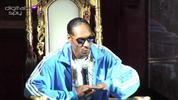 Snoop Dogg talks about the state of hip-hop and has a few choice words for the naysayers.