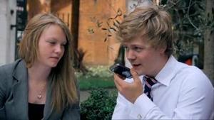 Young Apprentice Episode 4 Clip 2 (14-11-11)