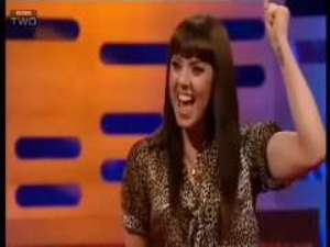 The Graham Norton Show ep 03