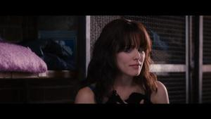 'The Vow' Digital Spy UK exclusive trailer