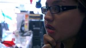 201111_reality_tv_young_apprentice_01