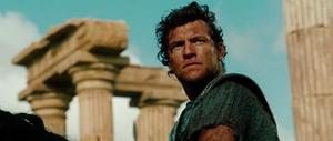 'Wrath Of The Titans' Trailer