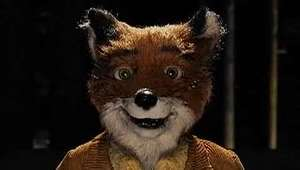 'Fantastic Mr Fox' Featurette
