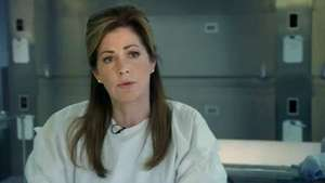Body of Proof preview