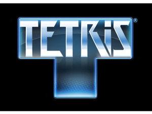 Tetris PSN Logo