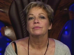 CBB 2012: Denise Welch