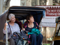 'Best Exotic Marigold Hotel' for sequel