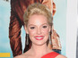 Heigl: I've thought about Grey's return