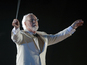 John Williams likely for 'Star Wars 7'