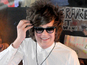 "Frankie Cocozza reveals his plans for a ""sh*gfest"" with TOWIE's Kirk Norcross."