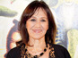 Arlene Phillips judges Let's Dance final