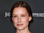 Shawnee Smith joins Charlie Sheen sitcom
