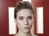 Charlotte Salt (Sam, Casualty)
