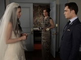 Gossip Girl S05E13: &#39;G.G.&#39;