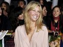 Heather Locklear has opted not to attend rehab.