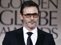 Michel Hazanavicius takes home a Directors Guild of America award for The Artist.