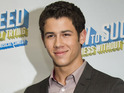 The Jonas Brothers star will appear as Lyle West on the NBC show's May 14 episode.
