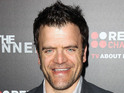 Kevin Weisman will play the mysterious 'Mr. Blonde' on NBC's Awake.