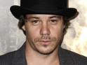Michael Raymond-James will star in NBC's remake of an Israeli drama.