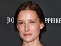 Saw's Shawnee Smith will play Charlie Sheen's ex-wife in a new sitcom.