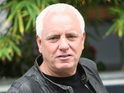 Dave Spikey talks to Digital Spy about the TV Bookclub and Phoenix Nights.