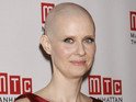 Cynthia Nixon says that everyone is entitled to their own journeys in life.
