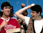 Ferris Bueller and The Big Lebowski among National Film Registry additions