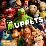 Various Artists: 'The Muppets Original Soundtrack'