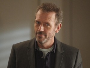 House S08E10: &#39;Runaways&#39;