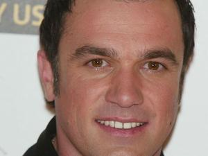 Shannon Noll