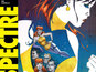 Before Watchmen: Silk Spectre #1 review