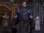 'Game of Thrones' game given new trailer