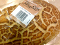 Sainsbury's renames Tiger Bread to Giraffe Bread after a letter goes viral.
