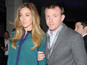 Guy Ritchie reveals name of newborn son
