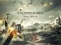 'Resident Evil 5' teaser poster revealed