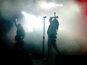 Sleigh Bells talk 'Reign of Terror'