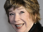 Glee: Shirley MacLaine to guest