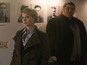 'Alcatraz': 'Cal Sweeney' recap