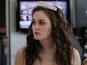 'Gossip Girl': 'The Backup Dan' recap