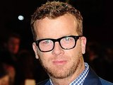 'This Means War' premiere gallery: Director McG