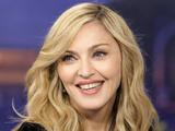 Madonna, Jay Leno