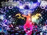 Xbox Live Arcade, 'Rhythm Party'