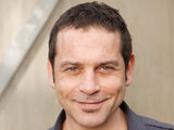 Robert Mammone (Sid Walker, Home and Away)