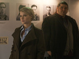 Alcatraz S01E04: 'Cal Sweeney'
