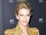 Cate Blanchett The 2012 Australian Academy of Cinema and Television Arts (AACTA) Awards  held at the Sydney Opera House Sydney, Australia -