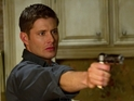 A gallery of images from the next episode of Supernatural.