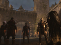 Game of Thrones receives a new trailer, previewing the in-game brutality.