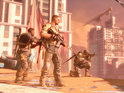 The latest Spec Ops: The Line trailer highlights multiplayer.